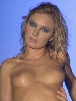 Daria Sweet