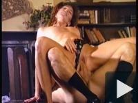 Munkahelyi szex