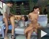 Lora és Mirella a szeximádó barátnők