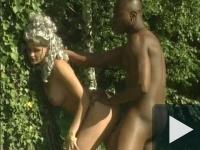Szex a királyi udvarban