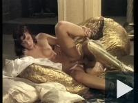 Négyes szexparti az ókorban