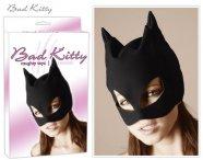 Bad Kitty - Cicamaszk