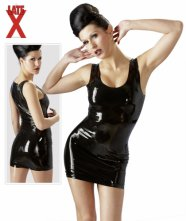 Latex miniruha