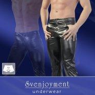 Nedveshatású nadrág