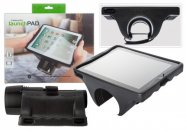 Fleshlight Launchpad - iPad tartó kiegészítő