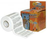 WC papír szexviccekkel (németül)