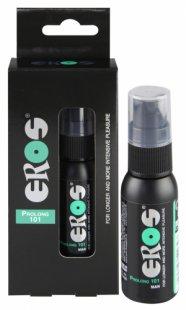 Eros ProLong intim síkosító spray férfiaknak (30ml)