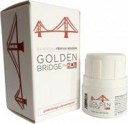 GoldenBridge - étrendkiegészítő kapszula férfiknak (8db)